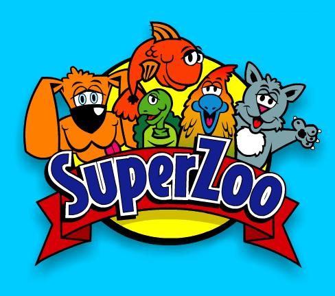 Super_Zoo