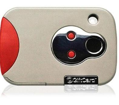 Target-camera-gift-card