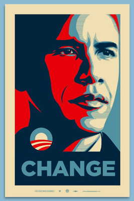Obama_change_poster