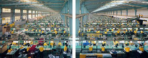China-factory2