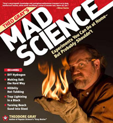 Mad-science-book