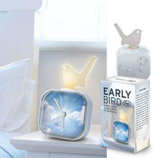 Earlybird_648