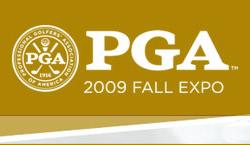 PGA_Header_2009