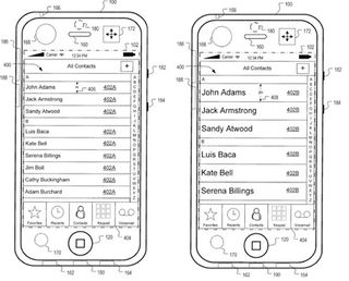 IPhone-patent-535