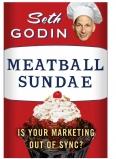 Meatballsundae