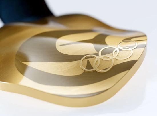 Goldmedal2010
